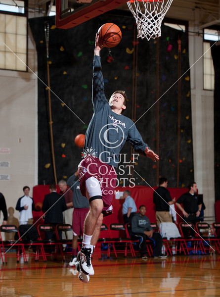 2011-02-11 Basketball Varsity Boys Episcopal v Holland Hall