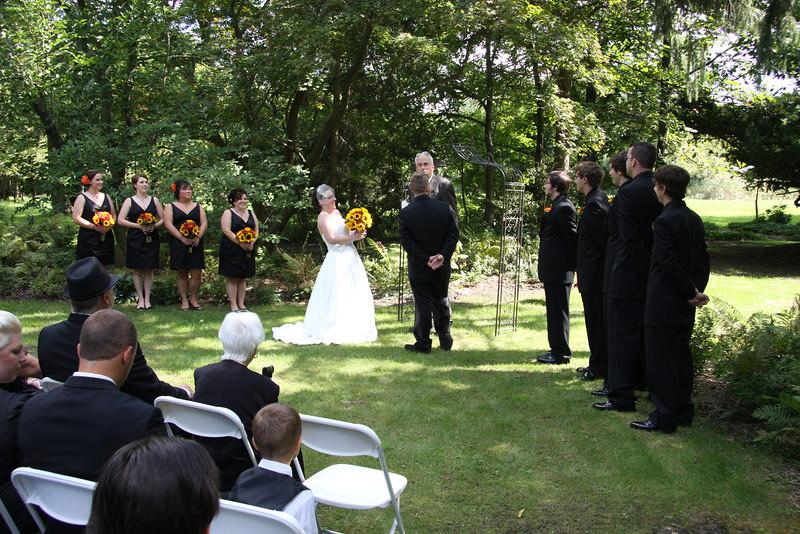 aaa Ceremony (14).JPG