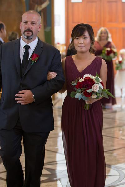 Kacie & Steve Ceremony-39.jpg