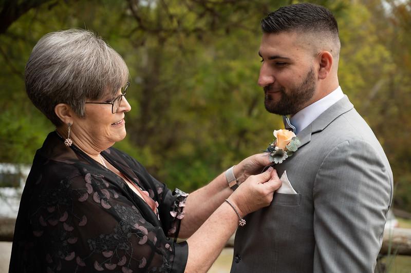 Wedding (91 of 535).jpg