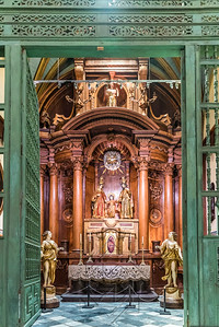 Lima_Cathedral_2806