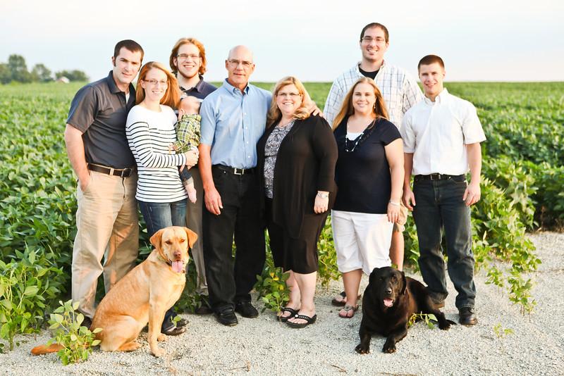 Weaver Family-66.jpg