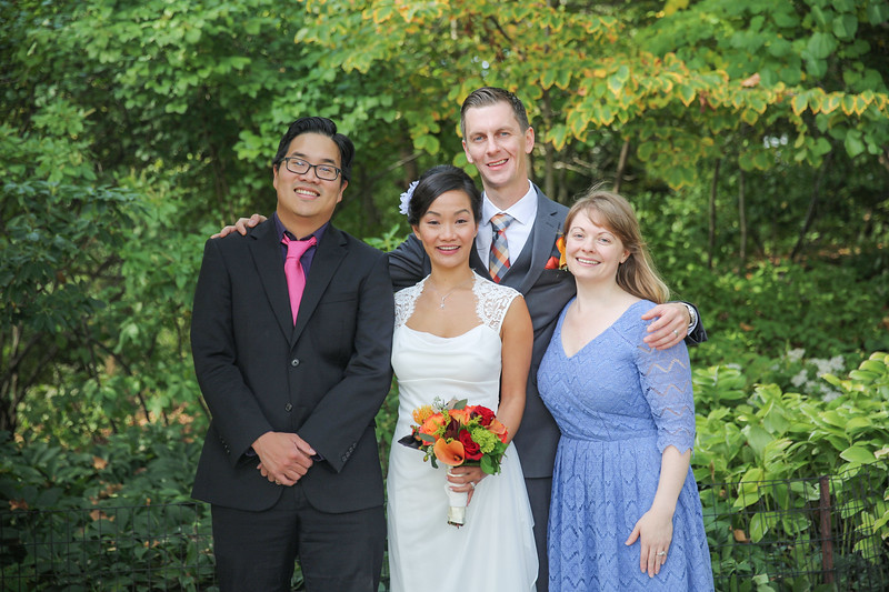 Central Park Wedding - Nicole & Christopher-56.jpg