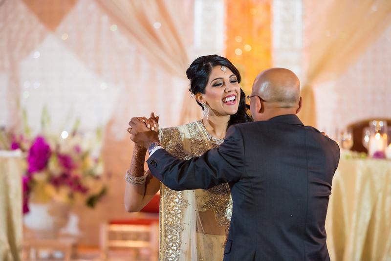 Nisha_Rishi_Wedding-1422.jpg