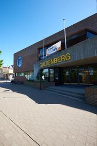 CC Guldenberg