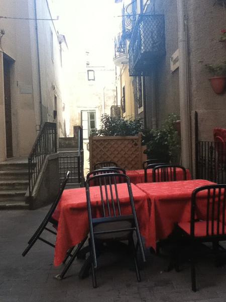 20110812-Ginka-Sicily-20110812--IMG_1092--0221.jpg