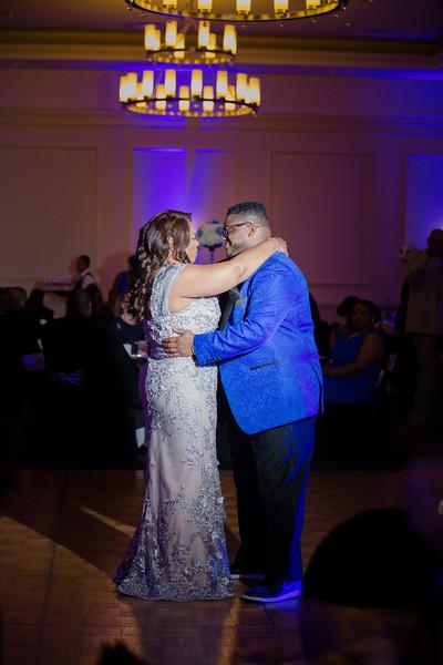 Darcel+Nik Wedding-445.jpg