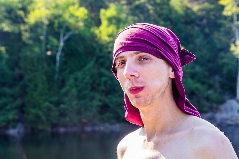 2015-07-26 Lac Boisseau-0036.jpg