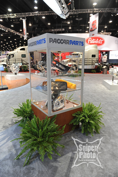 Louisville trade show photographer - PACCAR Parts - Sniper Photo-3.jpg