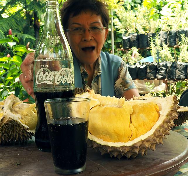 Rosario-and-Coke.jpg
