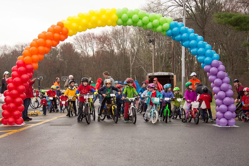 Lincoln-Kids-Ride-104.jpg