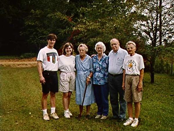 1996 Farm Visit-2-9.jpg