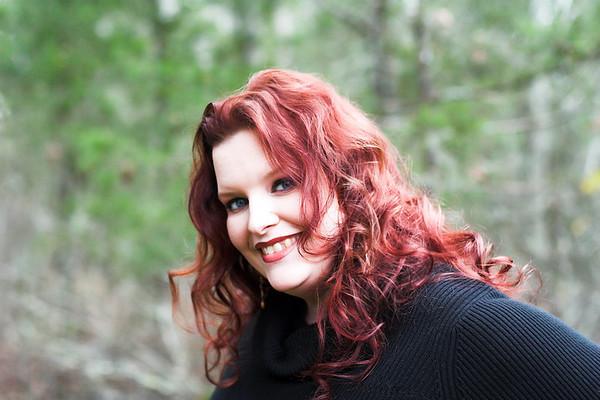 Jennifer Gail Howland