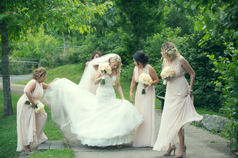 wedding (7 of 27)-Exposure.jpg