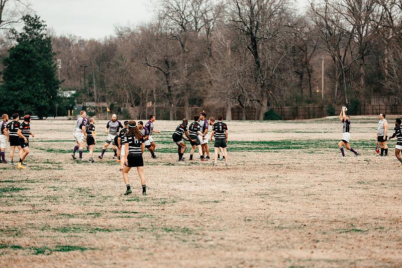 Rugby (ALL) 02.18.2017 - 17 - FB.jpg