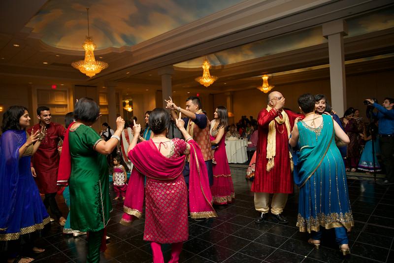 Le Cape Weddings - Indian Wedding - Day One Mehndi - Megan and Karthik  DII  9 (1).jpg