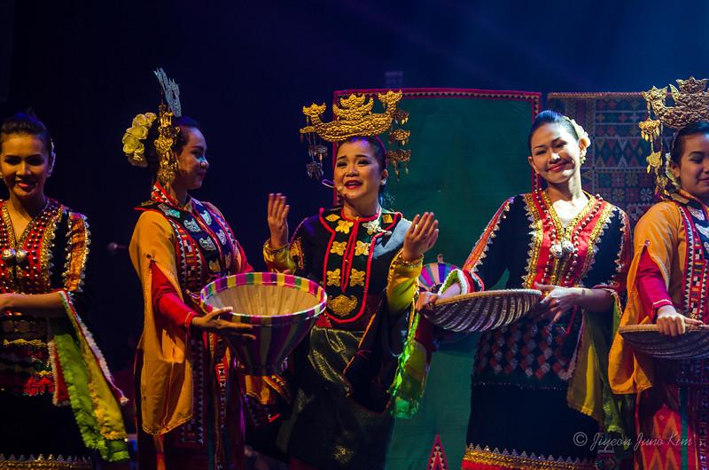 Malaysia-Sabah Fest-0202.jpg