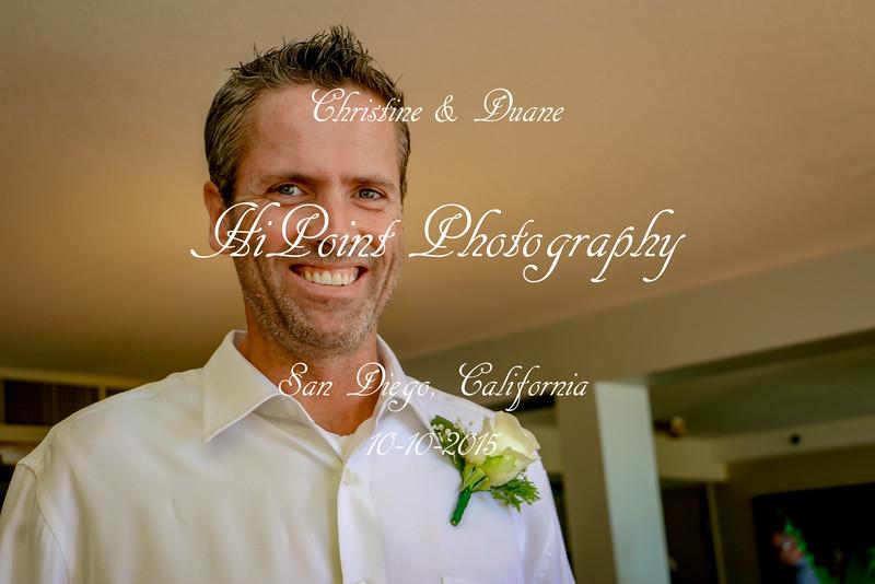 HiPointPhotography-5416.jpg