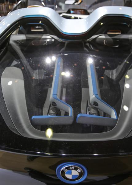 Tagboard LA Auto Show-458.jpg