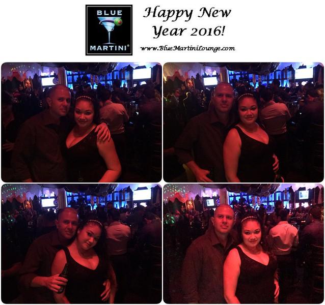 2015-12-31 23.42.11.jpg