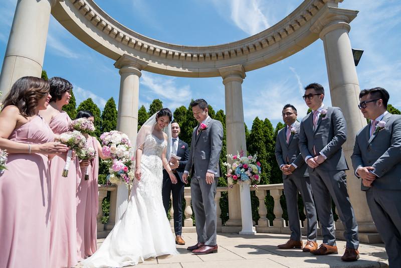 Kayla and Ed Wedding -441.jpg