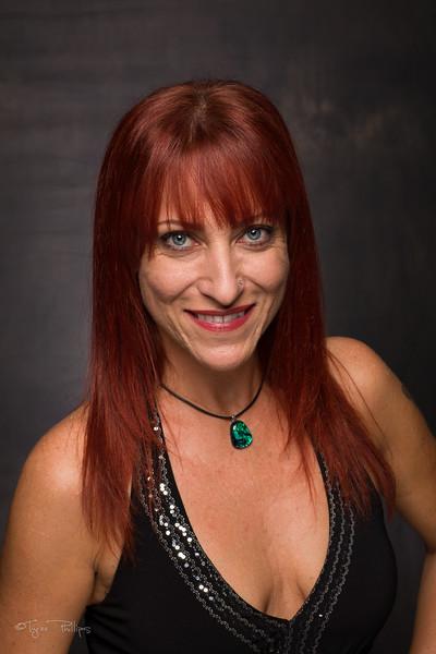 Judy DiLulo