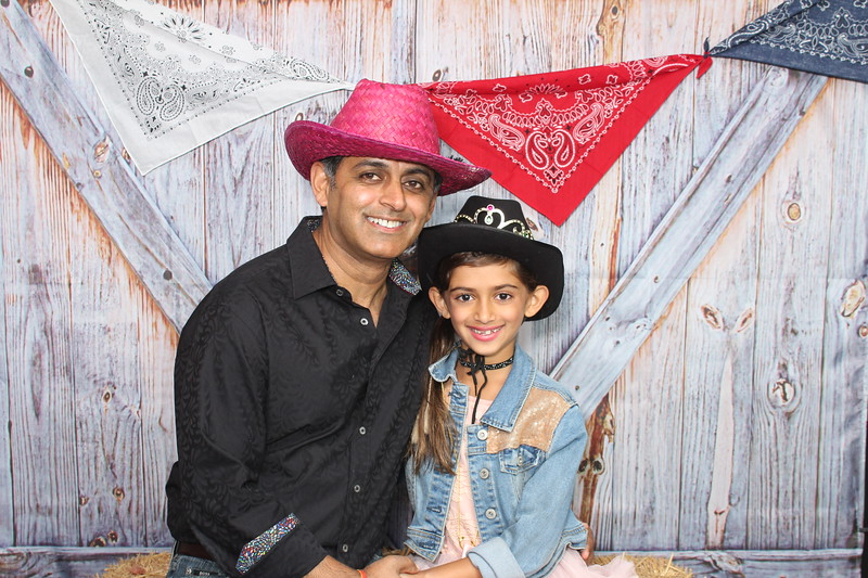 Round_Meadow_Father_Daughter_Dance_2017_Individuals_ (30).JPG