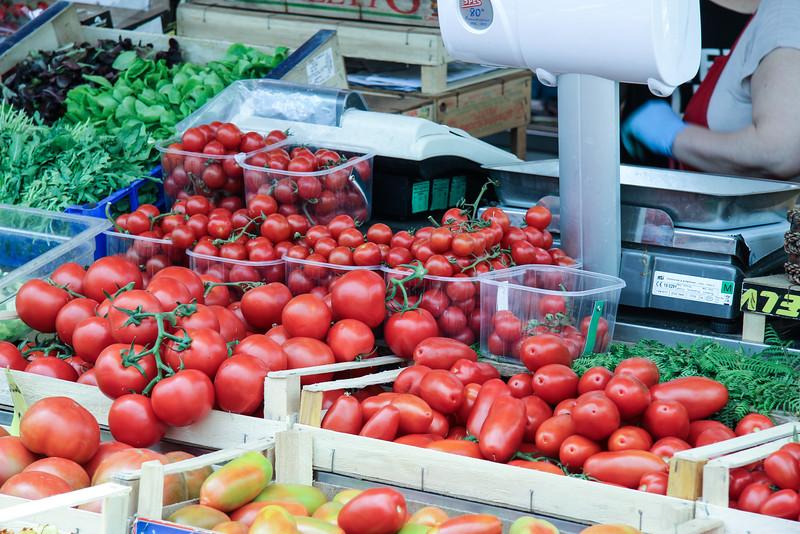 Med Food-0131.jpg