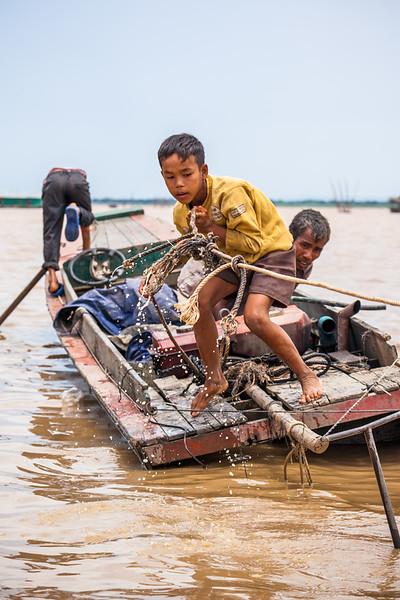 Tonle Sap Lake & Kompong KhleangSiem Reap_302.jpg