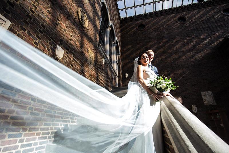 Nicole and Sane Sam Dingley Photography-29.jpg