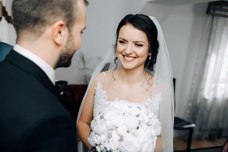 Wedding-0627.jpg