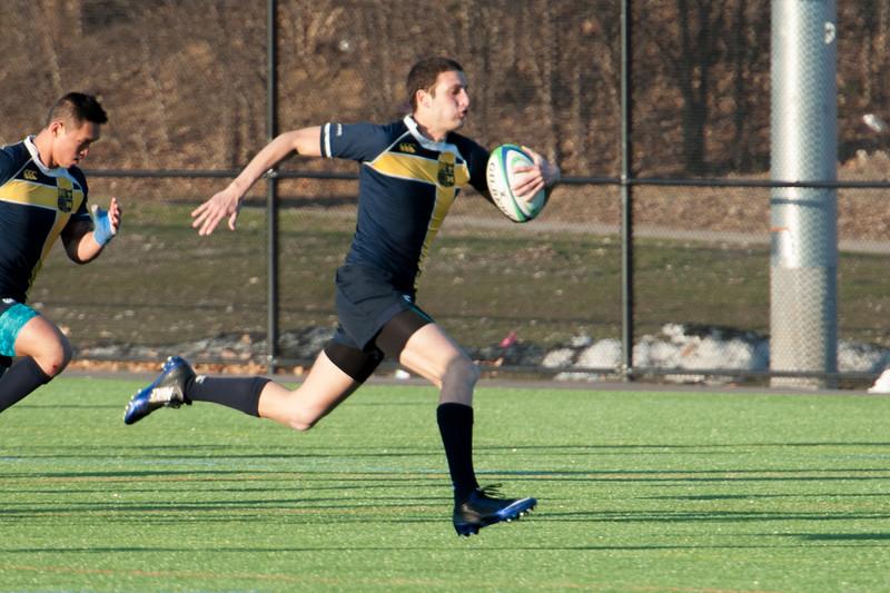 2015 Michigan Rugby vs. Calvin -362.jpg