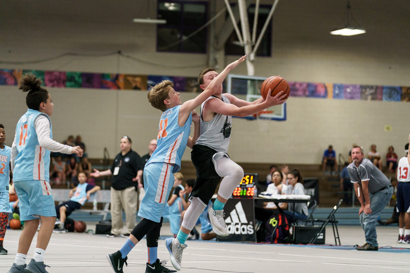 20170610-153332_[Storm AAU - ZG Nationals, Day 1]_0360.jpg