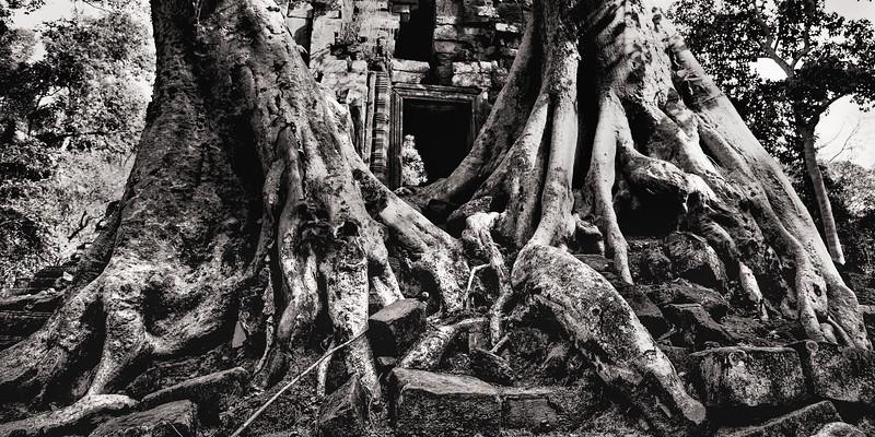 20120213-Cambodia-0593-Edit.jpg