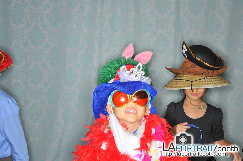 Linda-Long-Photobooth-408