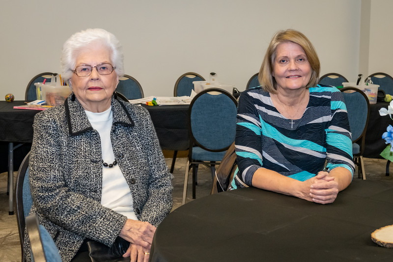 Special Needs Volunteer Appreciation Dinner Feb 2020 - JWK-2412.jpg