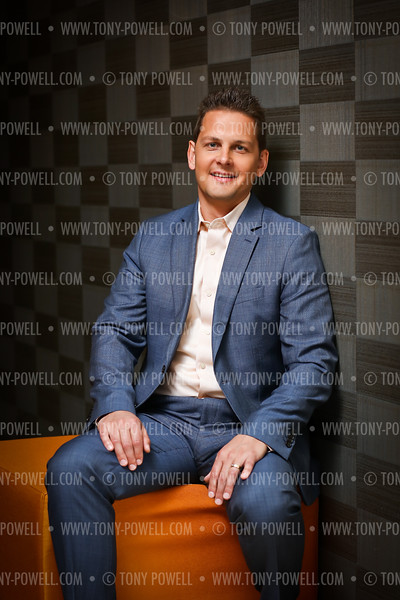 Choice Hotels Phoenix Corporate Portraits