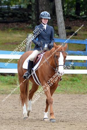 26 Bethany & Mr. Whiskey Jet 09-30-2012