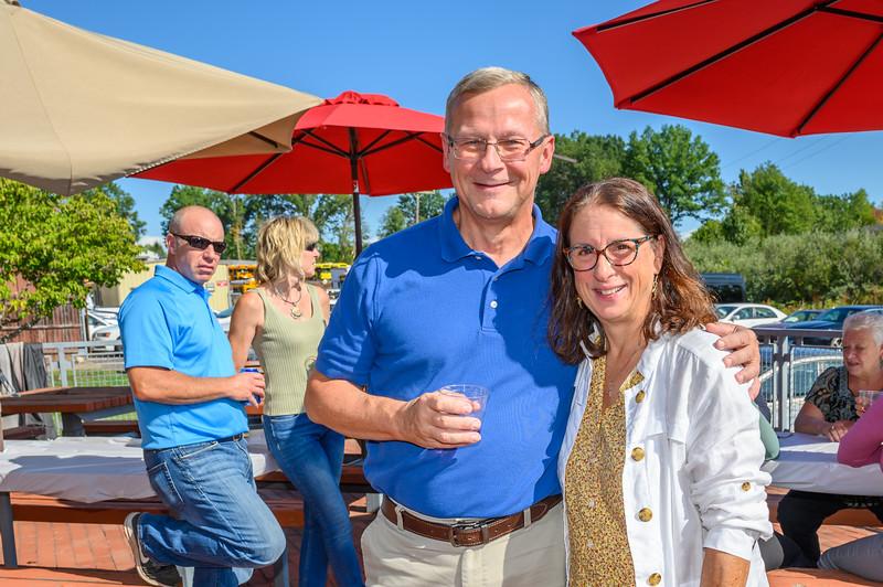 2019-09-17 Bob's Retirement Party-120.jpg