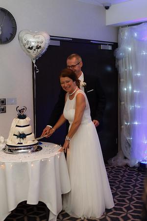 Phil & Gloria Croxon Wedding-508.jpg