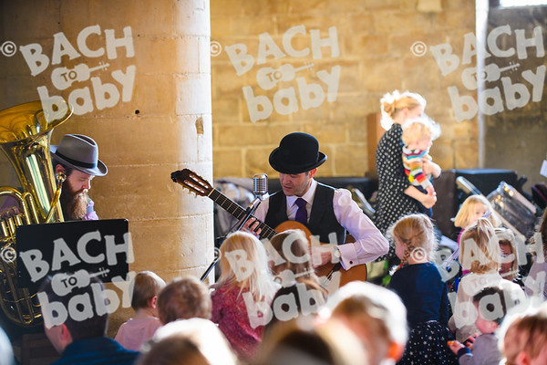 ©Bach   to   Baby   2017_Stuart Castle_Canterbury Cathedral_2017-12-08-11.jpg