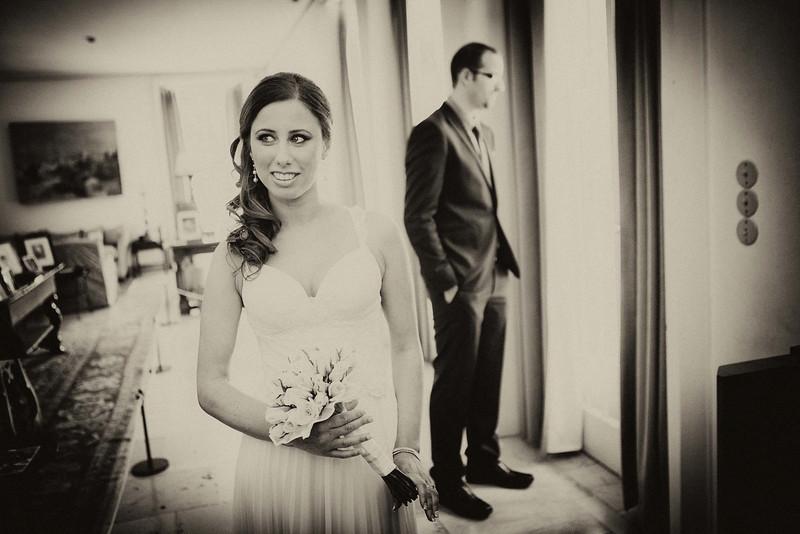 wedding-5-Edit.jpg