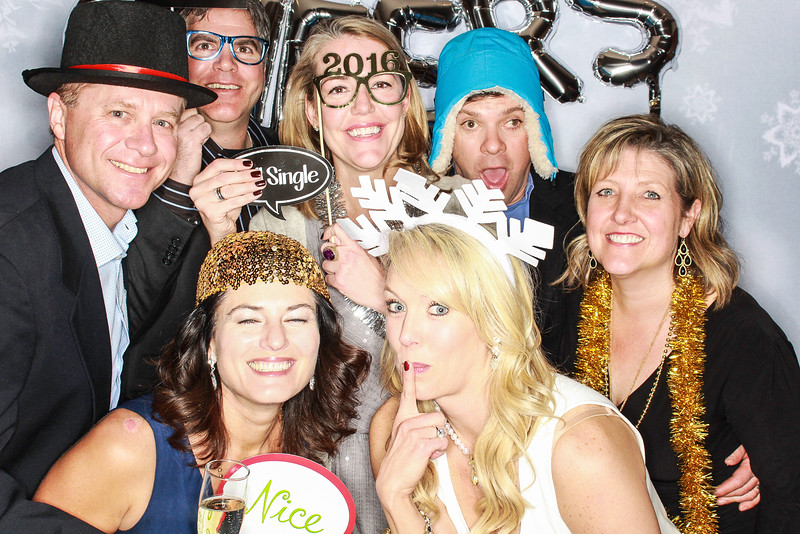 New Years Eve At The Roaring Fork Club-Photo Booth Rental-SocialLightPhoto.com-31.jpg