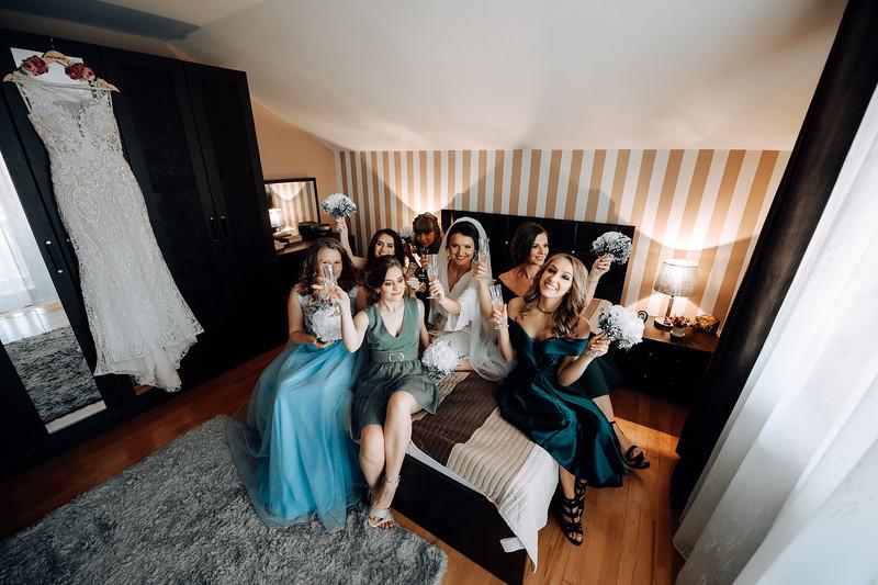 Wedding-0340.jpg