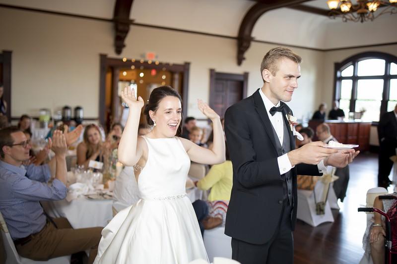 Adrienne & Josh Wedding (Remainder) 374.jpg