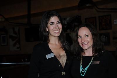 9-11-2013 USD Alumni in Dallas