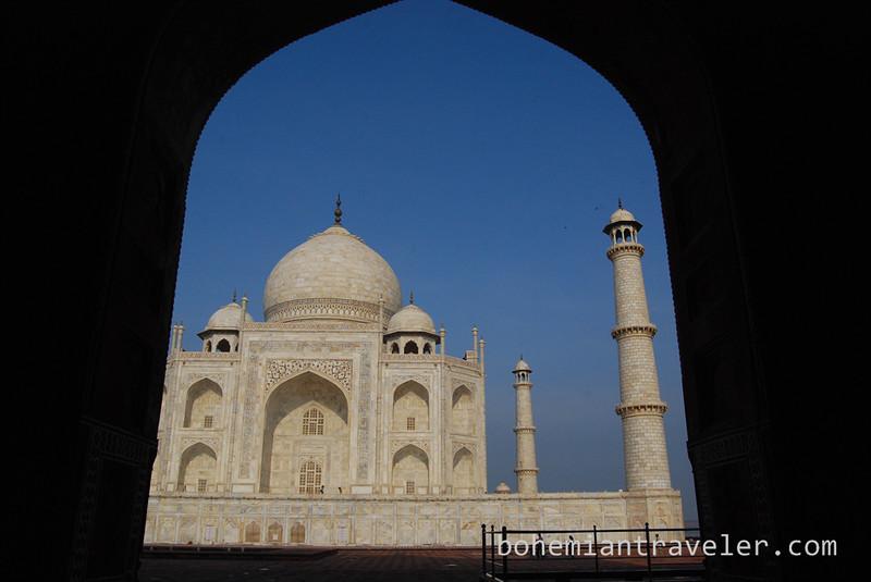 Taj Mahal framed (3).jpg