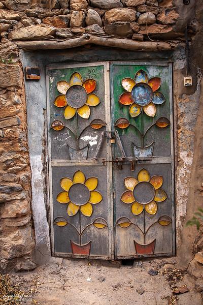 Omani door7- Oman.jpg