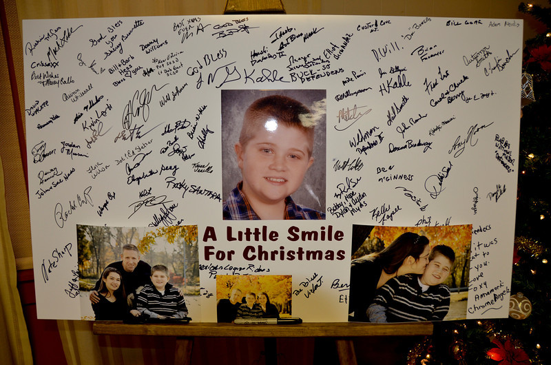 Little Smile for Christmas781.jpg