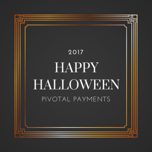 103117 - Pivotal Payments